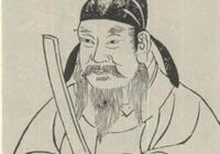 柳公權與晚唐書風