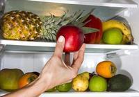 容易被你忽略的生活常識,10個儲存技巧讓食物更新鮮!