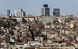 伊斯坦布爾(Istanbul)