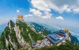中國最幸福的兩個姓氏,進入這個景區免門票,網友:生氣