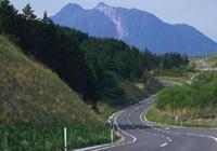 河南投資約84億新高速,連接這三個地級市,將帶動沿線旅遊業發展
