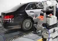 汽車為什麼要進行定期保養?