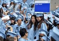 耶魯大學突然宣佈:不招收中國學生!原因令你震驚