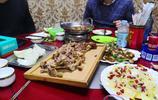 石家莊老白家燒烤,5個人吃了588,卻怎麼感覺啥也沒吃到呢?