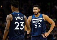 現役NBA最被高估的4大巨星:億元先生開始養生,威少讓人又愛又恨