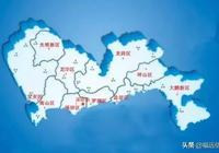 在深圳,工作和生活在哪個區最佳?你怎麼看!