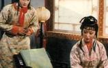 《紅樓夢》賈寶玉與林黛玉,歐陽奮強陳曉旭