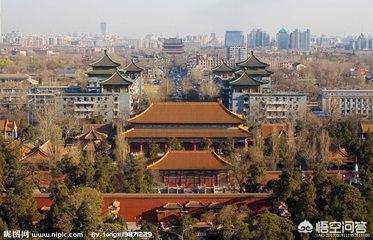 北京文化是否屬於滿族文化?