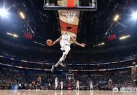 下賽季,你期待的NBA冠軍隊伍是哪支?