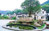 這座2000年的古村太低調,建築有極高欣賞價值,一塊雕窗值十多萬