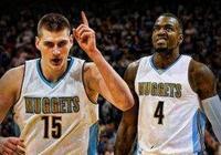 NBA籃球彩匯||明日重心推薦,開拓者VS掘金!