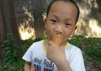 """勸告家長:孩子5歲前,這""""3種飯""""少吃為好,積食還耽誤長個!"""