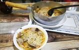 重慶美食不止有火鍋,這些小吃你吃過嗎?