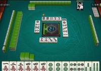 想做一款本地房卡麻將遊戲 需要做哪些準備?