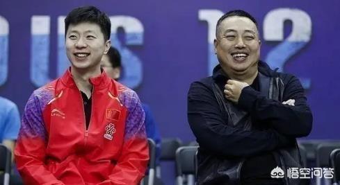"""劉國樑解釋世乒賽只拿3塊金牌的原因,網友調侃""""要是拿了5塊怎麼辦"""",你怎麼看?"""