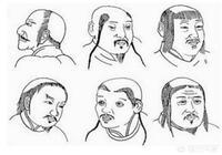金國的女真族和清朝滿族是一個民族嗎?為什麼大金國不梳辮子?