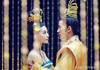 為何唐高宗李治敢染指父親李世民的妃子?到底是誰主動的呢