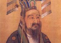 唐太宗李世民,宋太宗趙光義,清太宗皇太極,為何沒有明太宗?