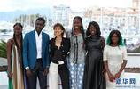 戛納電影節:法國影片《大西洋》競逐金棕櫚獎