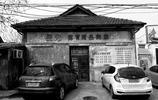 城市記憶——九龍崗民國建築(組圖)