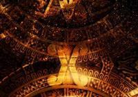 大佛文化,洪洞廣勝寺開發項目丨山西稷山縣之宗教商業