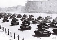 中式坦克圖騰:中國第一輛坦克,59式中型坦克是這樣誕生的