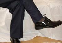男性時尚:三個讓男性始終時尚的準則,缺一不可!