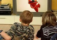 個孩子的童年都應該有玩具、還有不能少的動畫片