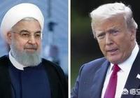 如果美國與伊朗發生戰爭,而俄羅斯乘機吞併烏克蘭,那麼美國還能顧及的過來嗎?