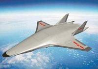 看看中國最激動人心的超音速航空航天計劃
