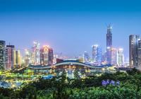 經濟   2018全國百強鎮排名榜完整榜單 東莞最強