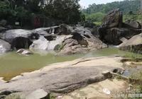 潮汕有個關於仙橋石水缸的傳奇故事,有一大半潮汕人沒聽說過