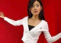 你見過趙麗穎成名前的樣子嗎網友這還是風姿卓越的穎寶嗎