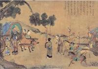 古代反貪:朱元璋屠殺15萬,效果比不上雍正三招,貪官嚇破膽
