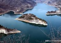 """陝西省劃分為1區6縣的5線城市,享有""""鉀長石之鄉""""之稱"""