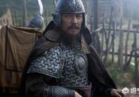 孫傳庭身經百戰,為何會被李自成打得全軍覆沒?