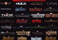 《復仇者聯盟4》已經上映,那麼《復仇者聯盟5》 還遠嗎?