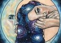 「星婆剖析」巨蟹座的友情和愛情