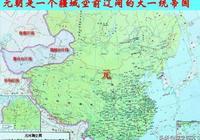 內蒙古發現聖旨金牌,文字晦澀難懂,學者:難怪朱元璋要推翻元朝
