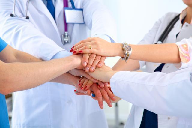 癌症倖存者的時代-我們真的戰勝癌症了嗎?