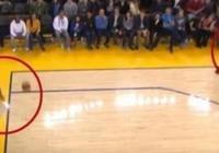 當火箭輸給灰熊時,你才會明白NBA收視率為何會下降