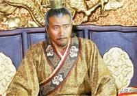 朱元璋去世,藩王不準進京,朱棣:我派3個兒子去