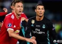泰晤士報稱:若曼聯未獲得下賽季歐冠,所有球員將降薪25%,你覺得曼聯能獲得前四嗎?