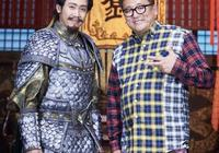 《銀魂》導演拍攝《新解·三國志》,日本真愛三國文化