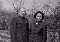 吳仲廉:毛主席的書記員,新中國首位高院女院長
