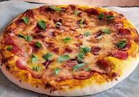 在必勝客88元的披薩在家10元輕鬆搞定,味道絕不輸必勝客