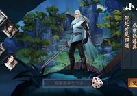 《三少爺的劍》:這是欺負我沒看過小說?