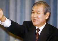 韓國這位總統帶著妻兒來山東祭拜祖先,並稱先祖為西周姜子牙