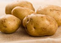 一盤土豆絲竟成了致癌物?為了家人的健康,別再這樣炒!