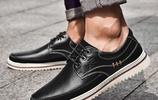 """剛上新一鞋:叫""""皮運動鞋"""",外國人搶著買零下,不凍腳,舒適"""
